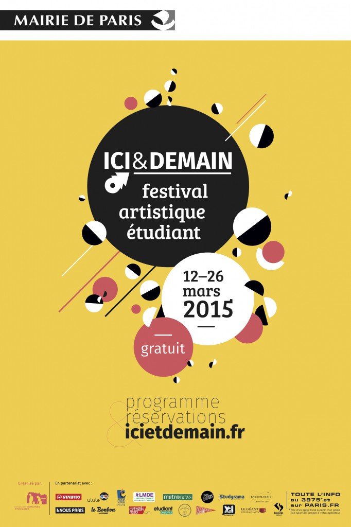 2015-01-27_IED-affichefestival-40x60-682x1024.jpg