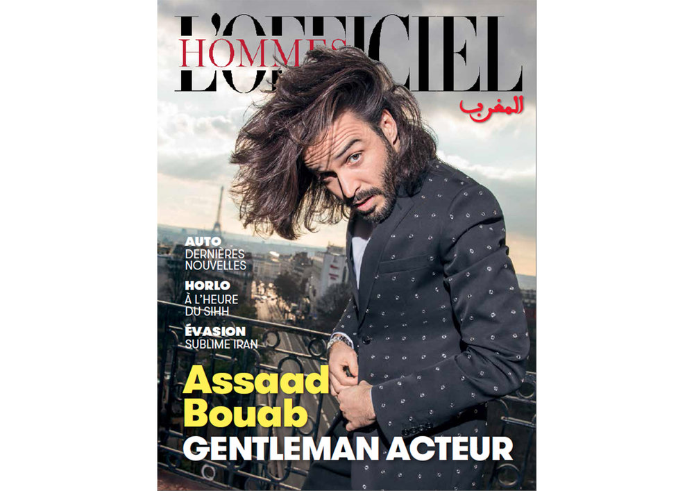 coverL'officielhommeMaroc.jpg