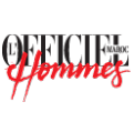 logo_officiel_hommes.png