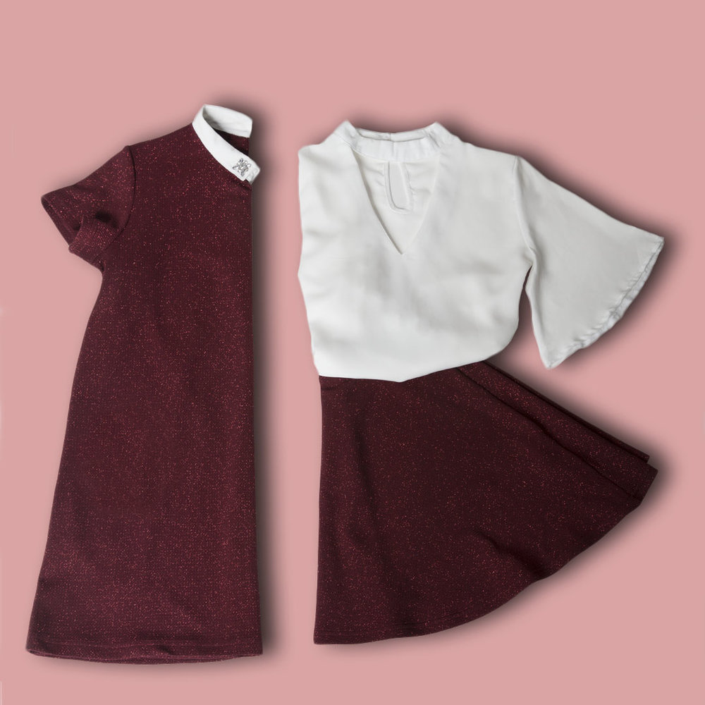 F-Robe+jupe paillettes.jpg