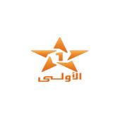 logo_al_aoula.png