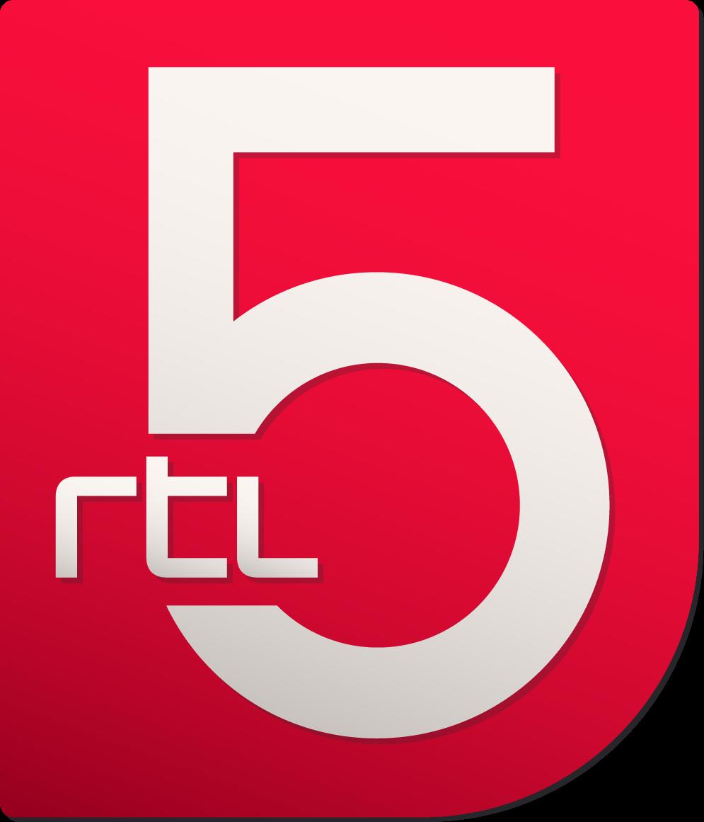 RTL5-logo-2017.png