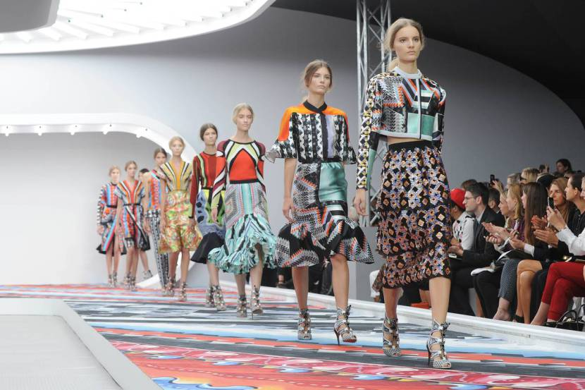 peterpilotto.jpg