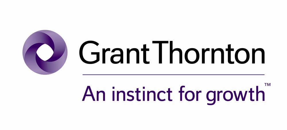 Grant-Thornton-logo-high-res.jpg