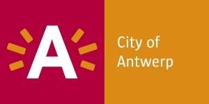 logo-horiz-CityAntwerp.jpg