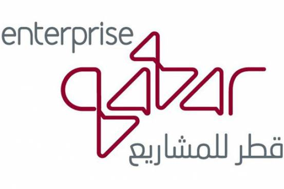 Enterprise-Qatar-EQ-logo.jpg