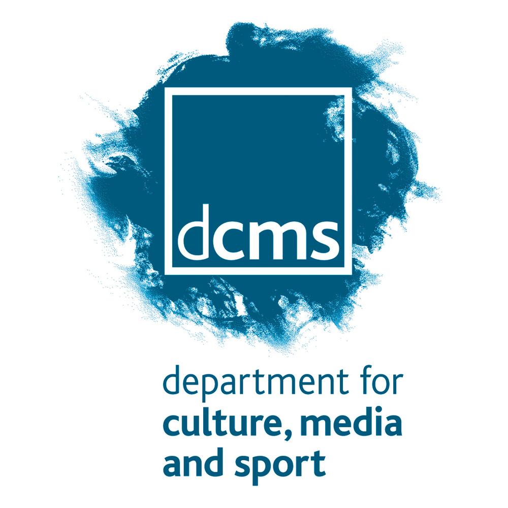 DCMS-logo-blue.png