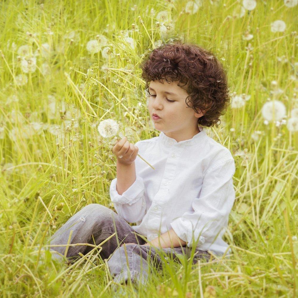 raise spiritual kids.jpg