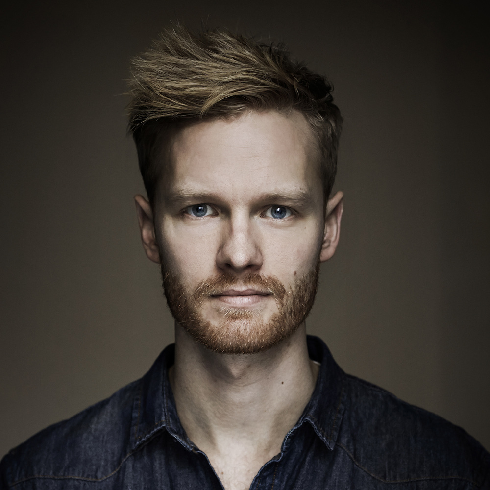 Simon Nøiers Musical performer