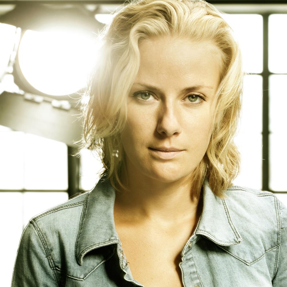 Kristine Yde Eriksen Musical Perfomer