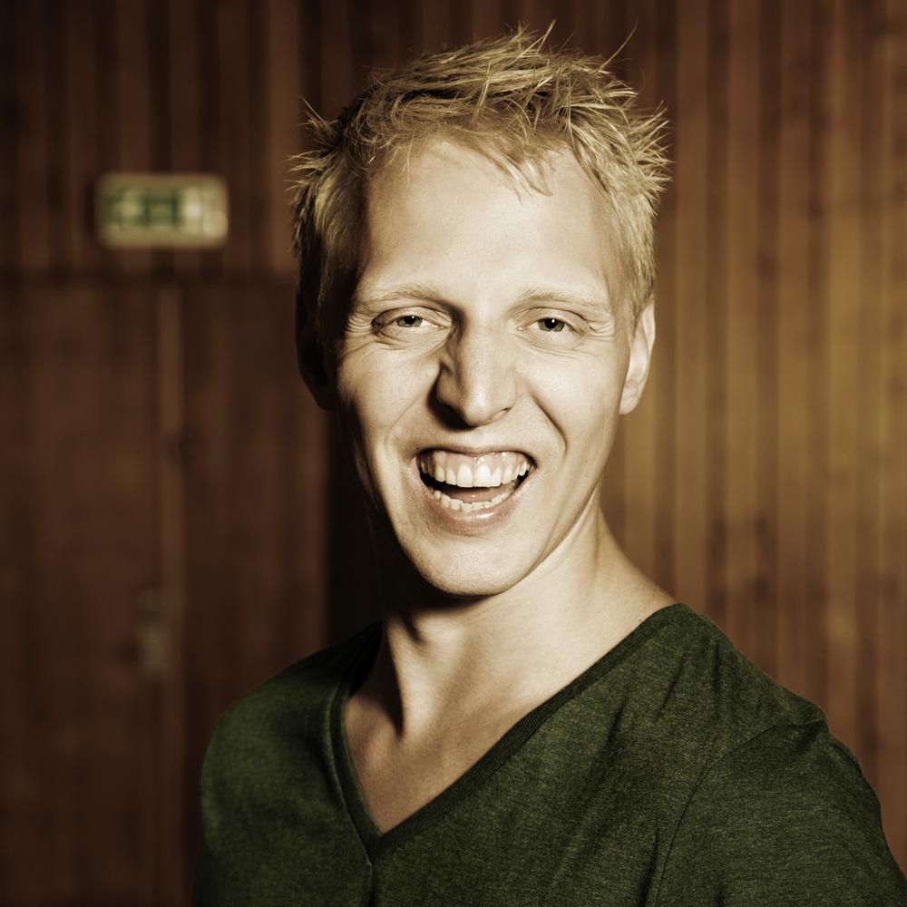 Pelle Emil Hebsgaard Musical Performer