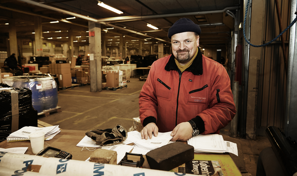 Tur Industriens Uddannelser  Tur.dk