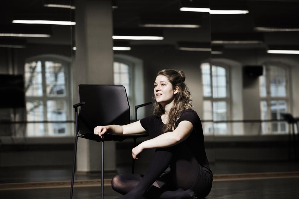 Det Danske Musical Akademi