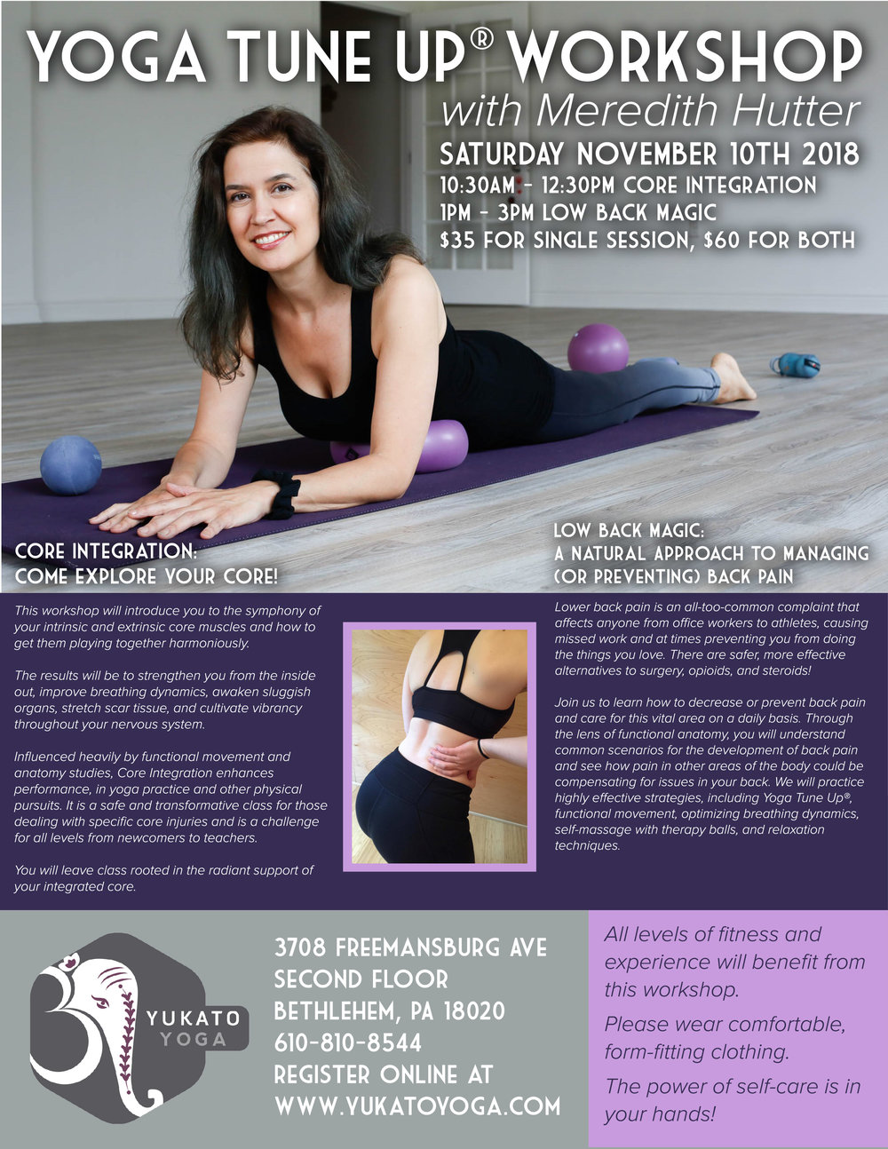 Yoga Tune Up Flyer 2018 edit-01.jpg