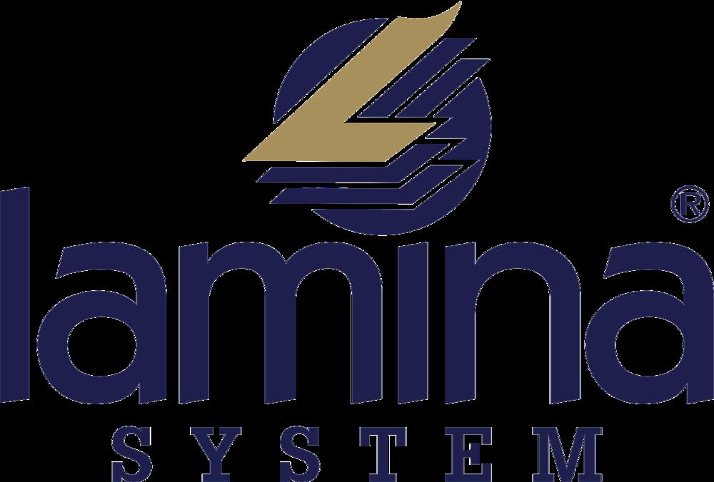 Lamina System / Litho Laminator, Mounting Machine & Gluers