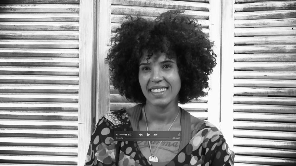 Manoela Gonçalves.png