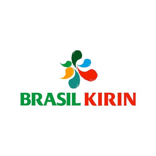 brasil_kirin.jpg