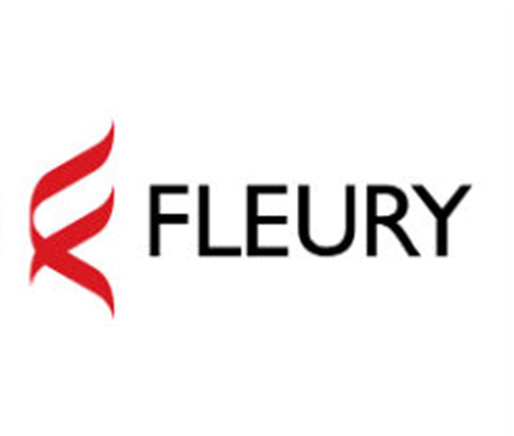 Fleury.jpg