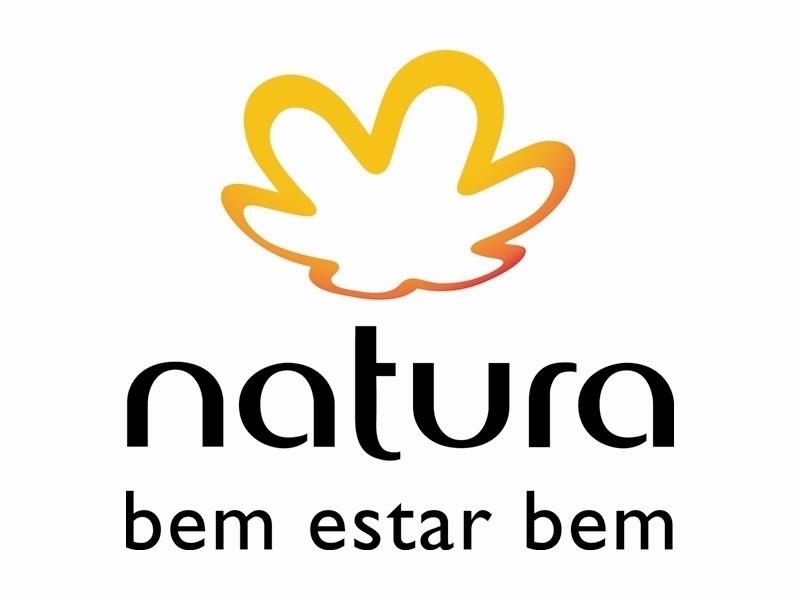natura-logo-.jpg
