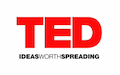 ted_logo_web.png