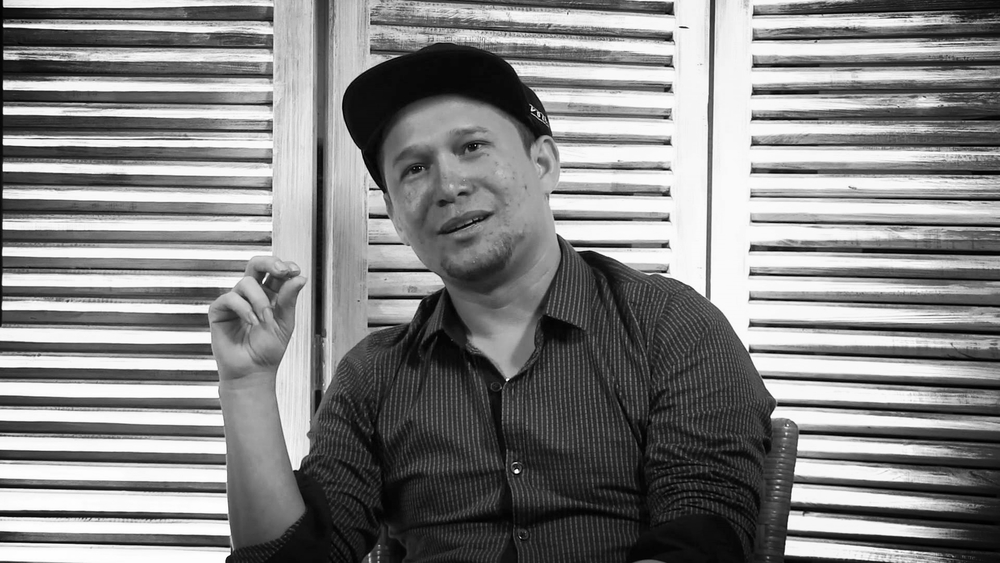 Felipe Rima 2.jpg