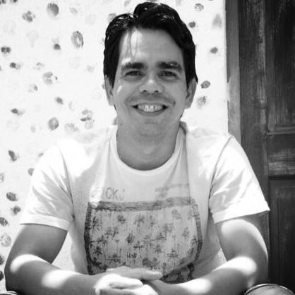 João Paulo Almeida (AC)