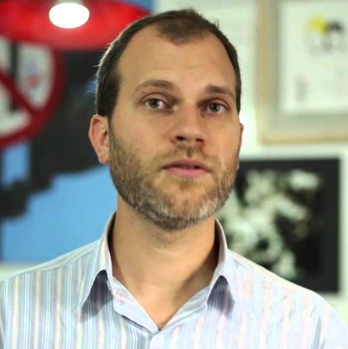 Eduardo Rombauer