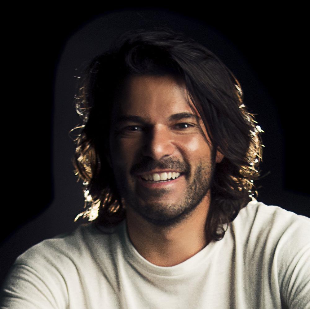 Alan Dias Castro