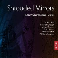 HCR10: Shrouded Mirrors