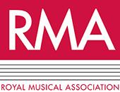 rma-logo-170 2.jpg
