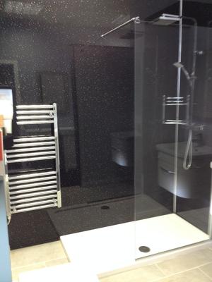 Ocean Reef Bathrooms Bathroom Stirling Ocean Reef Bathrooms