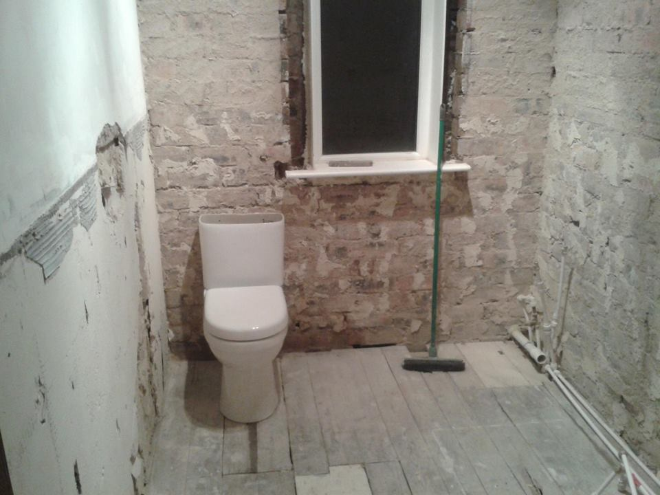 Bathroom Renovation 2.jpg