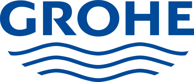 640px-Grohe-logo.png
