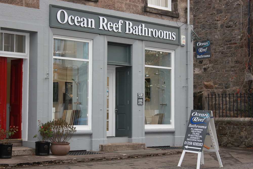 Ocean Reef Showroom Display 1.jpg
