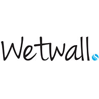 Wet-Wall-Logo.jpg