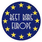 Best Bars Europe