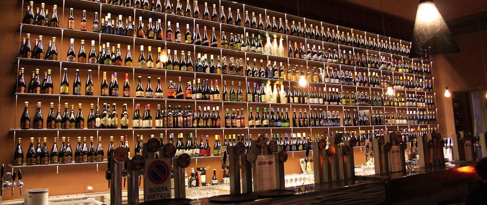 Best Bars In Rome Best Bars Europe