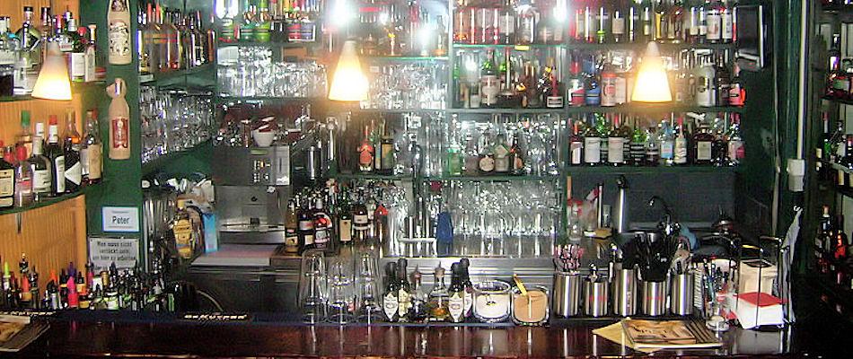 Best Bars In Dresden Best Bars Europe