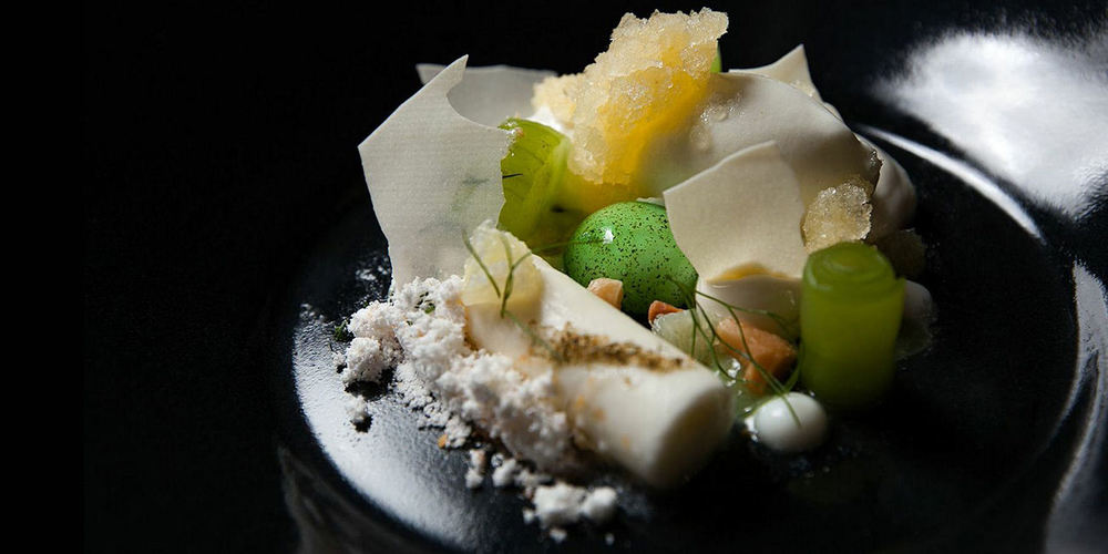 Best Restaurants Berlin ~ Rutz / Photo: rutz-restaurant.de