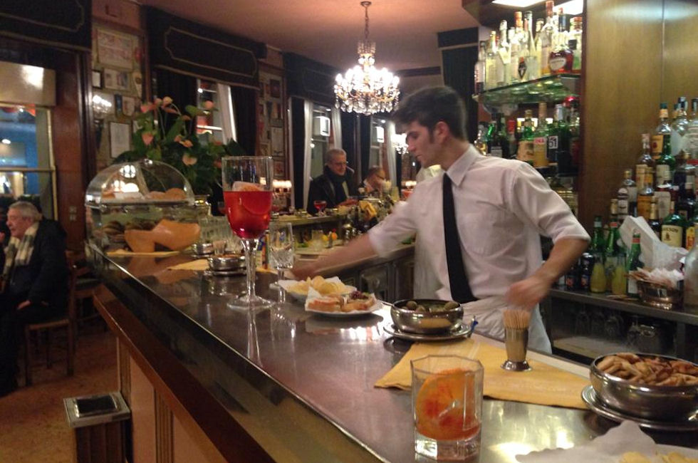 bar basso milan best bars europe