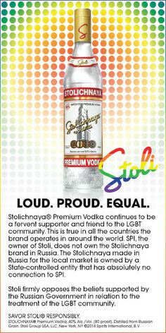 8c0cd1eade427d82719c9f3b6cd3a24f--premium-vodka-marriage-equality[1].jpg