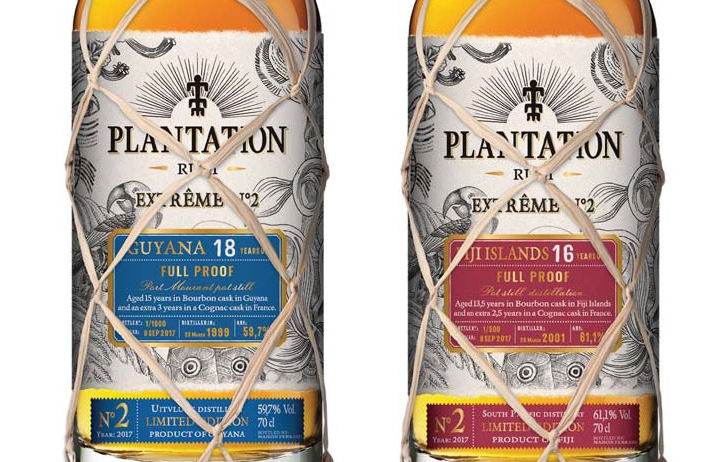 plantation-rare.jpg