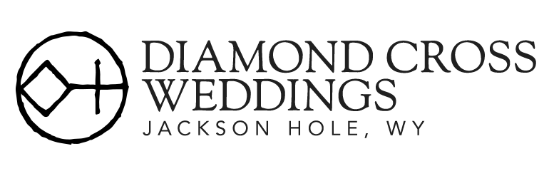 Diamond Cross Weddings