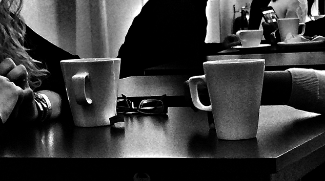 coffee shope talk cropped.png