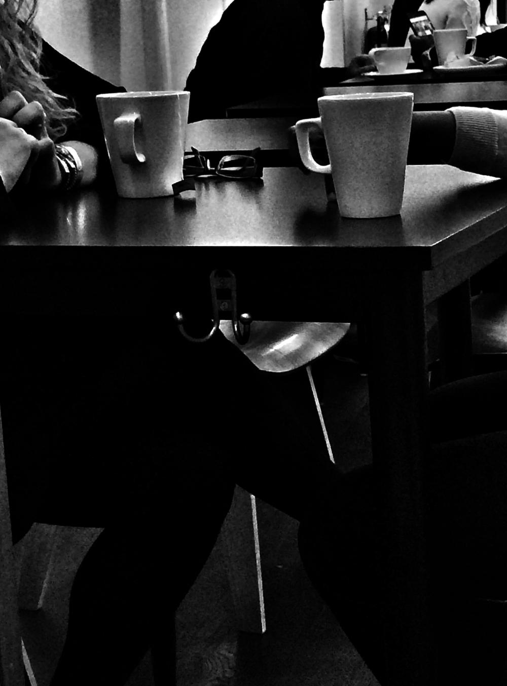 coffee shope talk.png