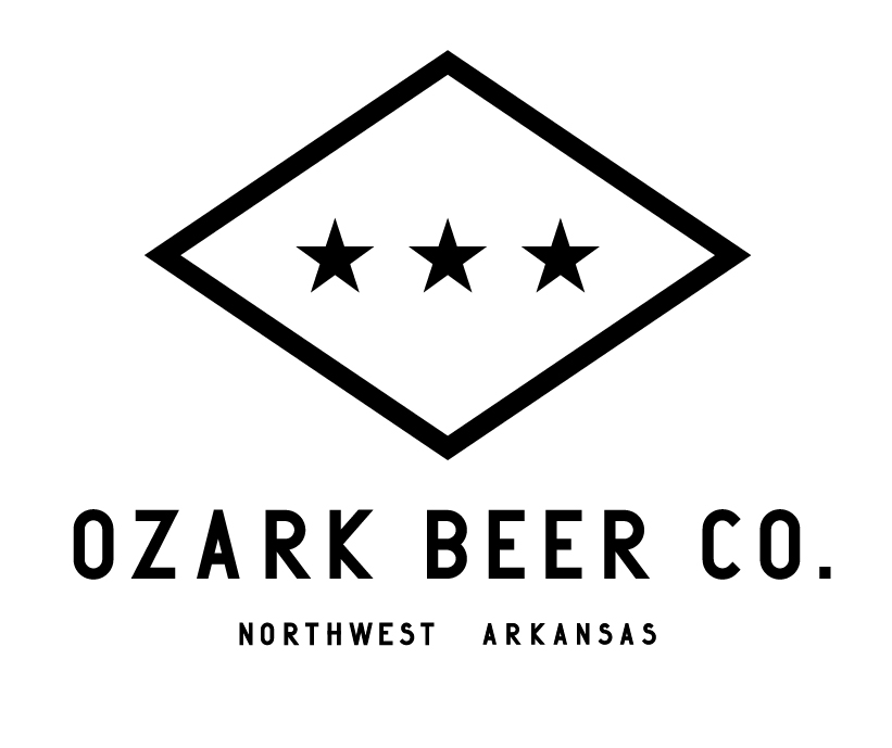 Ozark_Beer_Co_2.jpg