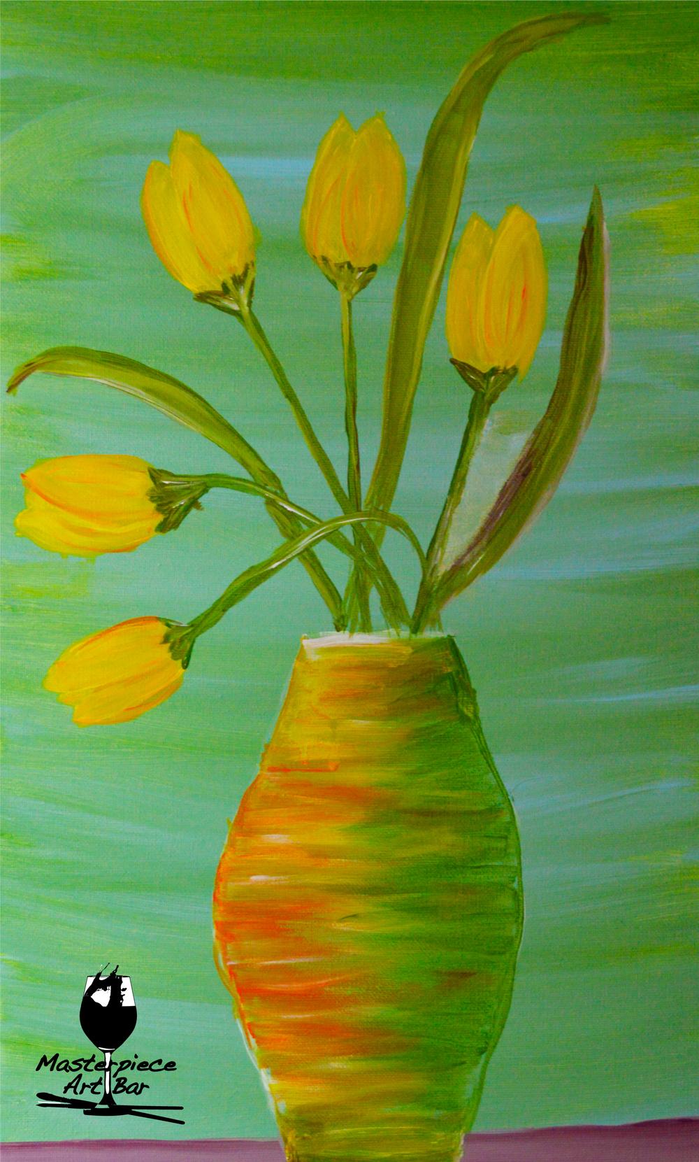 tulip_MAB.jpg