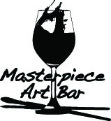 Masterpiece Art Bar