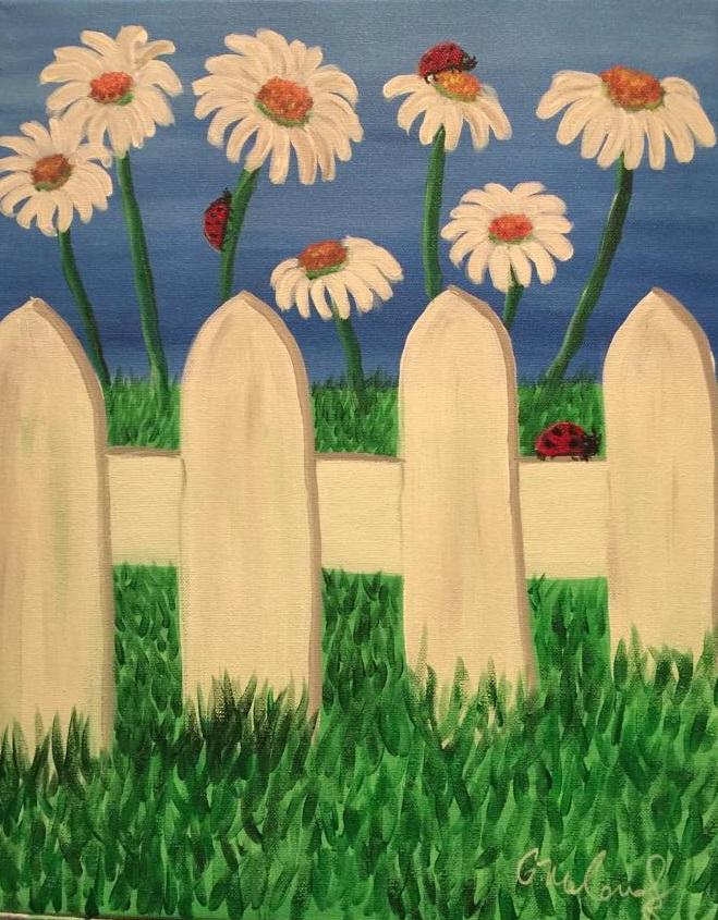 daisies_fence.jpg