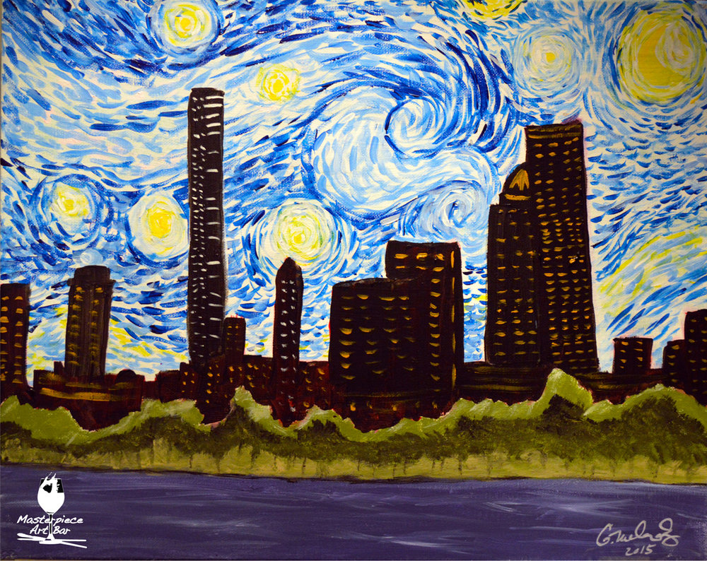 Starry_Night_Boston_MAB_web.jpg